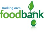foodbank-logo-Dorking-Area-Full-Colour.png